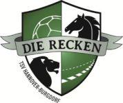 TSV_Hannover-Burgdorf_Logo