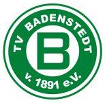 TV_Badenstedt_Logo