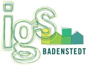 cropped-igsb-logo.jpg