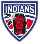 Hannover_Indians_Logo
